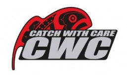 gallery/cwc_logo